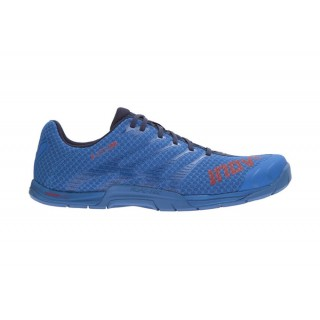 Site Chaussures Inov-8 Homme F-Lite 235 (S) Bleu Navy Rouge