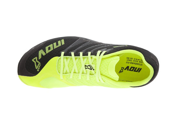Chaussures Inov-8 homme